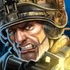Commanders - iPadアプリ