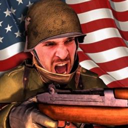 D-Day World War 2 Battle