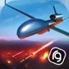 ドローンシャドウストライク - iPadアプリ