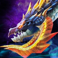 Codes for Dragon Project Hack