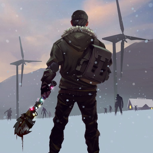Last Day on Earth: Zombie Survival review
