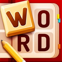 Codes for Word Genius: A+ Hack