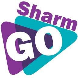 Sharm Go