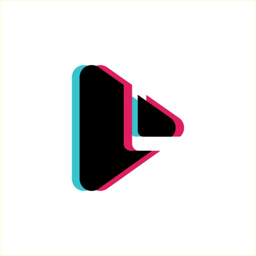 Lipsy - Lip Sync, Music Video iOS App