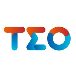TEO. Lifestyle-Banking.