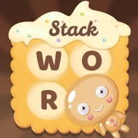 Codes for Stack Cookies Word Puzzle Game Hack