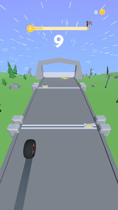 点击获取Roll Dash