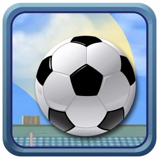 Head Football 3D