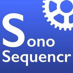 SonoSequencr