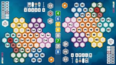 HexRoller screenshot 9
