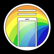 Screenshot Creator app review