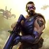 进化2: 进化乌托邦之战! 射击游戏 战争策略手游