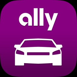 Ally Auto Mobile Pay