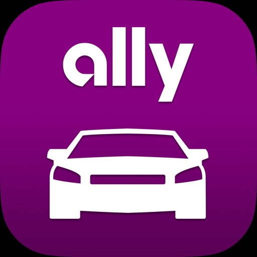 Ally Financial Payoff >> Ally Auto Mobile Pay By Ally Financial Inc