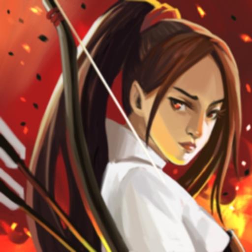 Match 3: Element Saga RPG 2020
