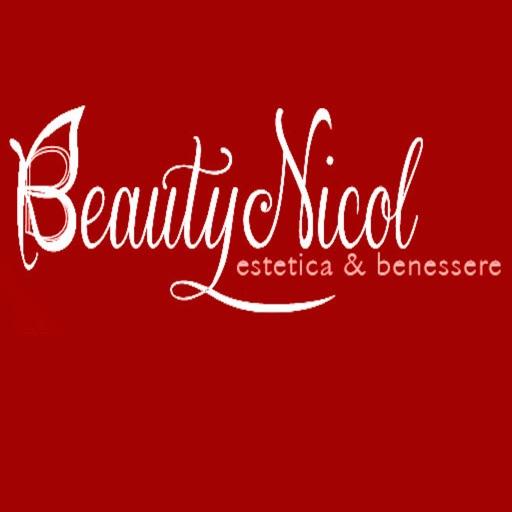 BeautyNicol