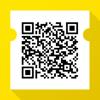 多機能QR コードリーダーfor iPhone