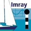 潮汐 - Marine Tides Planner