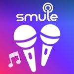 166.Smule - The #1 Singing App