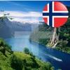 In Sight - Norway+ offline