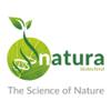 AppoDeepo Technology Solutions Pvt Ltd - Natura BT  artwork