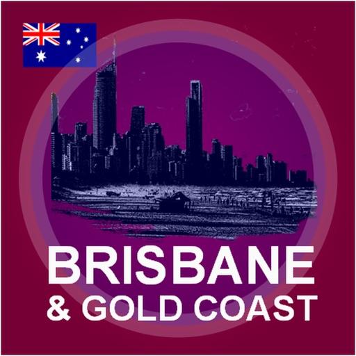 Brisbane Looksee AR