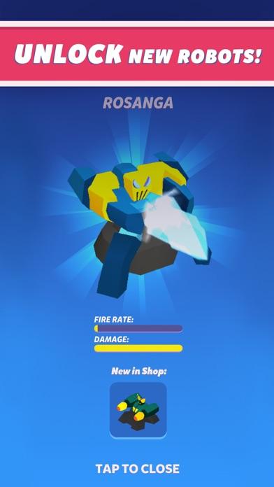 Dokkan Battle Quest Bot