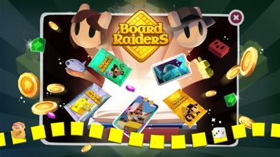 Board Kings™ for Windows