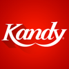 KANDY Magazine - Kandy Enterprises LLC