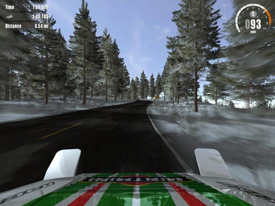 Rush Rally 3のおすすめ画像6