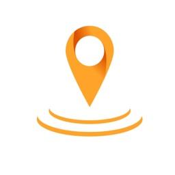 Maps Home