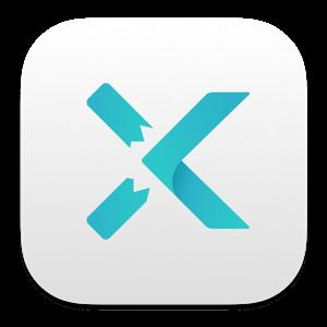 X-VPN - Unlimited VPN Proxy Productivity app