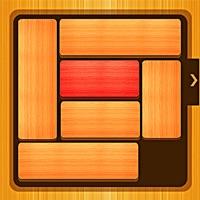 Codes for Unlock me! unblock Puzzle game Hack
