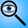 See4U - Magnifying Glass - iPhoneアプリ