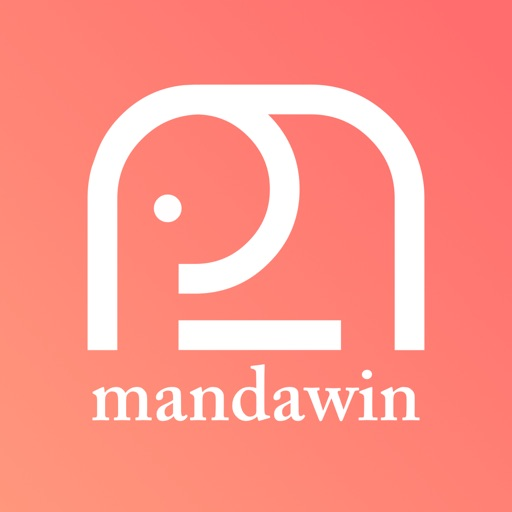 Mandawin – Learn Chinese