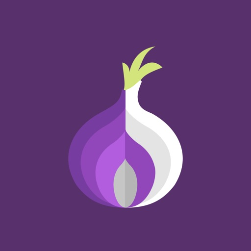 TOR Browser Secure Private Web