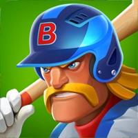 Codes for Super Hit Baseball Hack