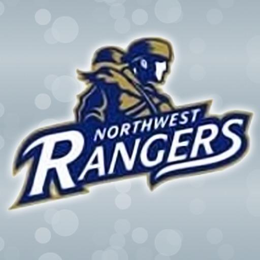 Northwest Area School District