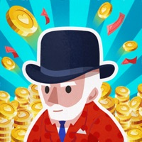 Codes for Idle Underwater Tycoon Hack