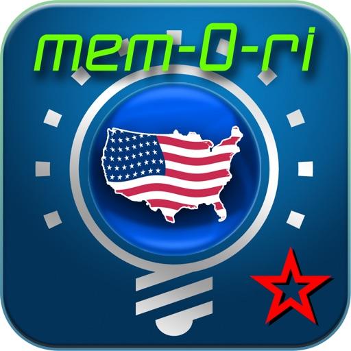 USA Quiz Premium -