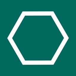 Temeda Installer App