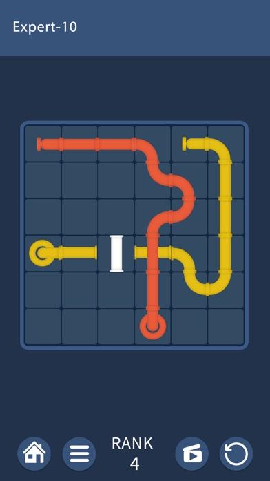 Puzzledomのおすすめ画像7