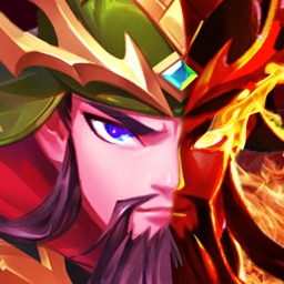 Three Kingdoms: Age of Chaos