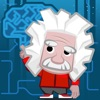 Einstein™ Brain Training