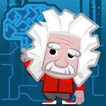 Einstein™ Hersengymnastiek