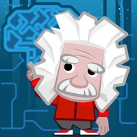 Einstein™ Brain Training Hack Resources Generator