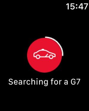 embratoria g7 apk iphone