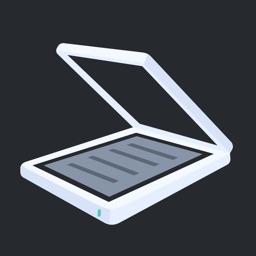 PDF Scanner - PDF Scan app