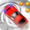 Drift Racing: Master Driving