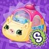 Shopkins: Cutie Cars - iPhoneアプリ